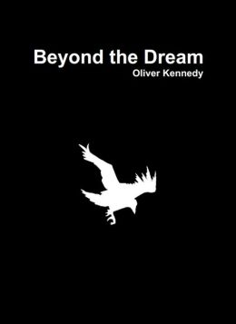 Beyond the Dream