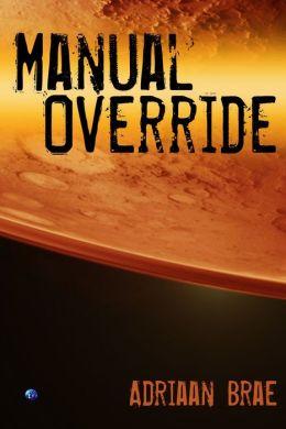 Manual Override (Short)