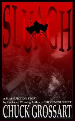 Sluagh (A Flash Fiction Story)