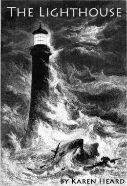 The Lighthouse: a short story