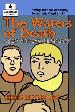 The Waters of Death