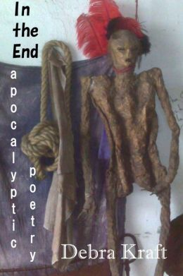 In the End: Apocalyptic Poetry