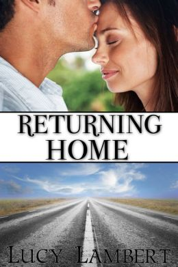 Returning Home (You Cat Go Back)