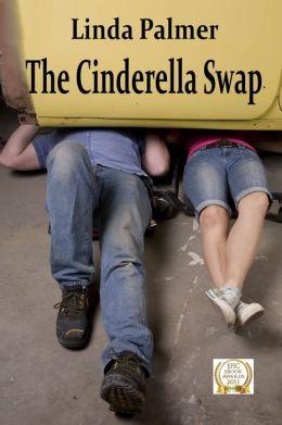 The Cinderella Swap