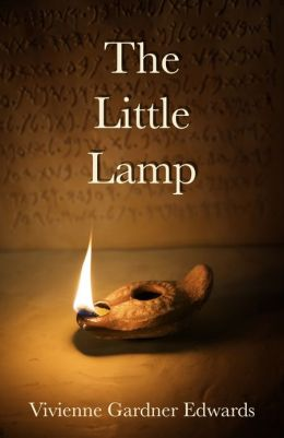 The Little Lamp