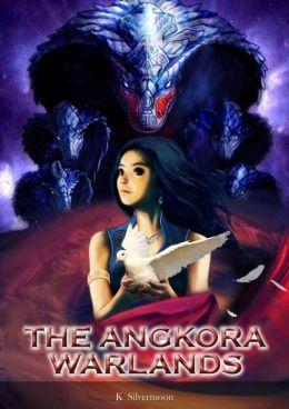 The Angkora Warlands