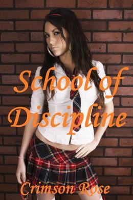 School of Discipline