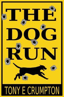 The Dog Run