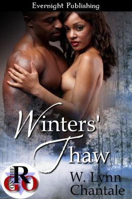 Winters' Thaw
