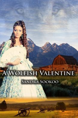 A Wolfish Valentine