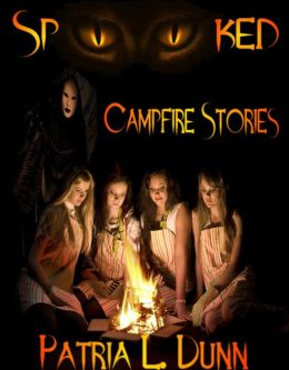 SpOOked: Campfire Stories