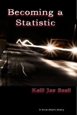 Becoming a Statistic