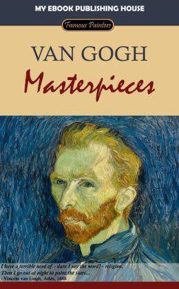 Van Gogh: Masterpieces