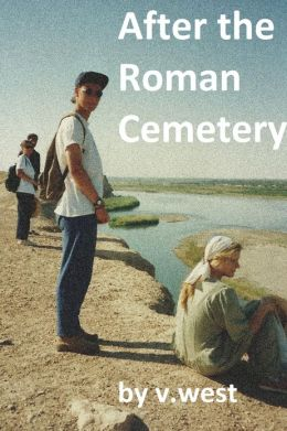 After the Roman Cemetery
