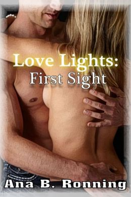 Love Lights: First Sight
