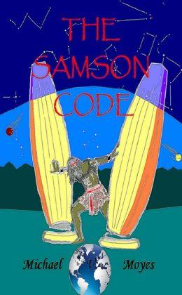 The Samson Code