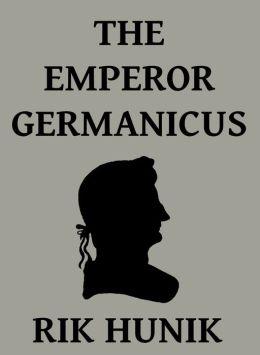 The Emperor Germanicus