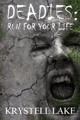 Deadies: Run For Your Life