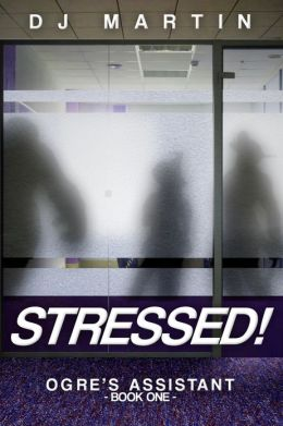 Stressed!