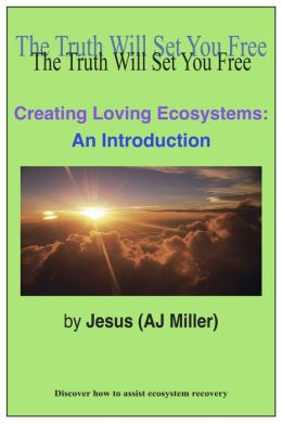 Creating Loving Ecosystems: An Introduction