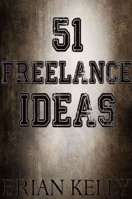 51 Freelance Ideas