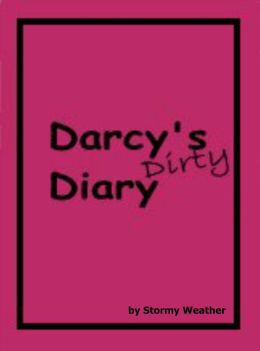 Darcy's Dirty Diary
