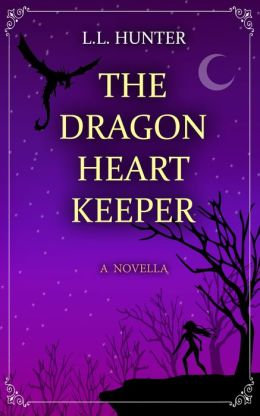 The Dragon Heart Keeper