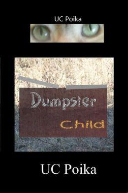 Dumpster Child