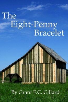 The Eight-Penny Bracelet