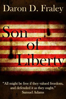 Son of Liberty