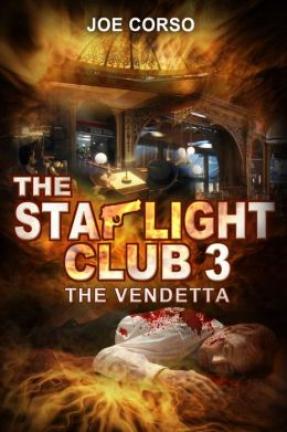 The Starlight Club III