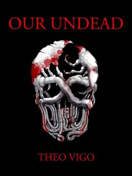 Our Undead