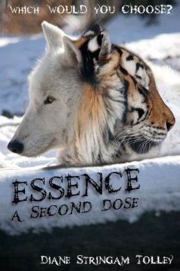 Essence: A Second Dose