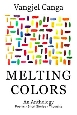 Melting Colors
