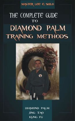 The Complete Guide To Diamond Palm Training Methods