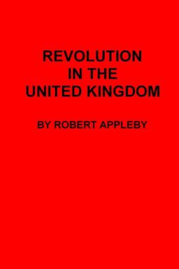 Revolution In The United Kingdom