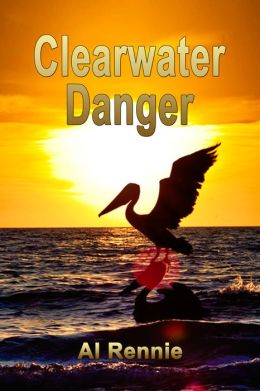Clearwater Danger
