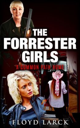The Forrester Girls