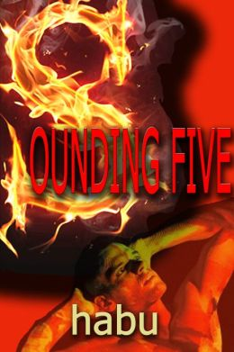 Sounding Five (A Gay Erotica Anthology)