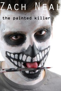The Painted Killer