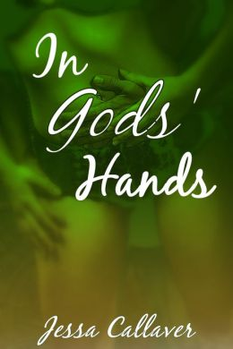 In Gods' Hands