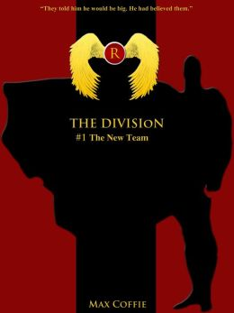 The Division: The New Team