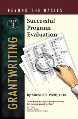 Successful Program Evaluation