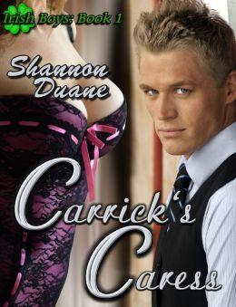 Carrick's Caress