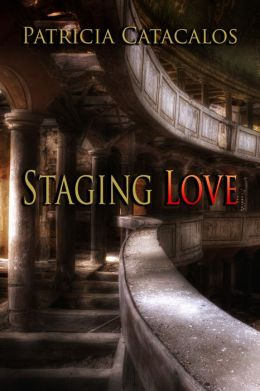 Staging Love