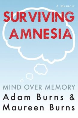 Surviving Amnesia: Mind Over Memory
