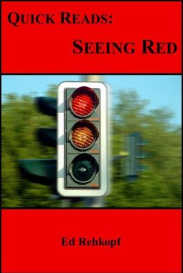 Quick Reads: Seeing Red