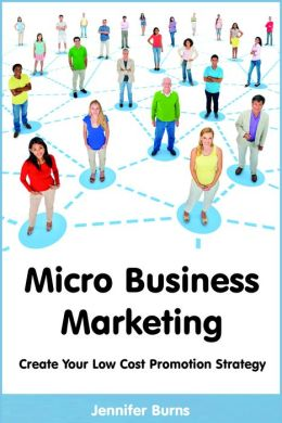 Micro Business Marketing
