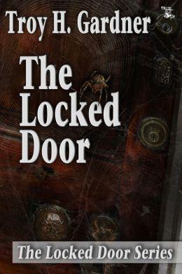 The Locked Door