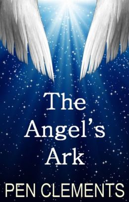 The Angel's Ark: short story
